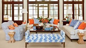 raise the fireplace stylish dining room decorating ideas raise the