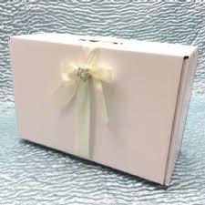 wedding dress storage small wedding dress storage box