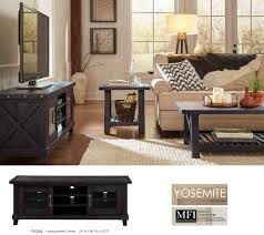 Modus Yosemite Bedroom Set Bradley U0027s Furniture Etc Artisan And Horizon Entertainment Centers