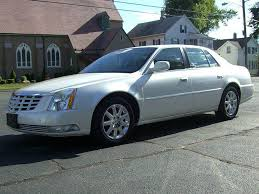 cadillac cts battery location 2011 cadillac dts premium for sale cargurus