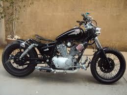 que pasa monster bikes pinterest bobbers harley davidson