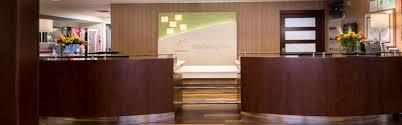 warren family garden center holiday inn hotel u0026 suites warren hotel by ihg