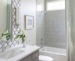 bathroom tub shower ideas small bathroom design ideas small bathroom solutions module 23