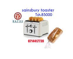 Sainsbury Toaster Tv4sale Tcl Smart Tv Full Uhd Inch 55