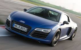 audi r8 chrome blue audi r8 want one on flipboard