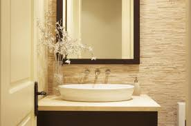 bathroom designs small spaces sink powder room ideas for small spaces small powder room