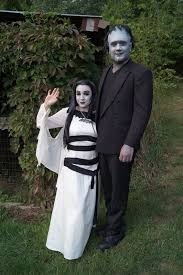 Munsters Halloween Costumes Munsters Halloween Costumes Peace Love