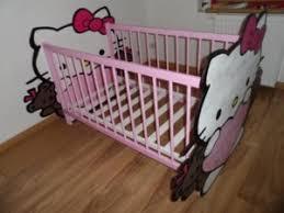 chambre hello bebe chambre bebe hello 100 images idées décoration chambre enfant