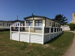 Beach House Bude by Family Camping U0026 Caravan Park Bude Holiday Resort Cornwall