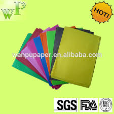 yellow wrapping paper florist wrapping paper florist wrapping paper suppliers and
