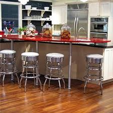 pied bar cuisine plan de travail pour bar de cuisine plan de travail en bton dans