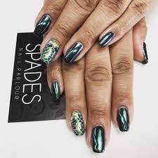 spades nail parlour 196 photos u0026 97 reviews nail salons 53 s