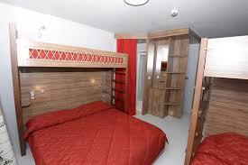 chambre futuroscope hôtel du parc chasseneuil du poitou 86360 chambre hotel