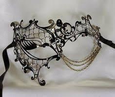 steunk masquerade mask steunk masquerade search burning