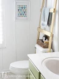 Bathroom Makeover On A Budget - kids guest bathroom makeover on a budget hometalk