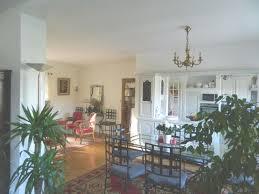 chambre d hote macon et environs chambres d hotes le mans et environs impressionnant chambre h te