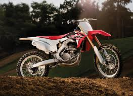 motocross bikes 2015 2015 honda crf450r wallpapers find best latest 2015 honda crf450r