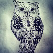 related keywords u0026 suggestions for owl key tattoo hamsa and owl