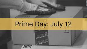 amazon black friday 2016 july amazon prime day powers through early snags jul 11 2016