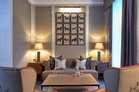 Livingroom Edinburgh Grey And Teal Living Room Ideas Living Room Design Ideas Gray And