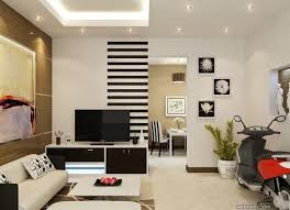 how to decorate a living room wall with vaulted ceilings white