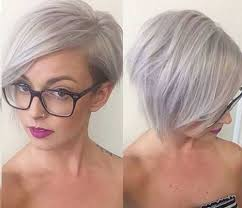 images of pixie haircuts with long bangs 25 pixie style haircuts hairstyles haircuts 2016 2017
