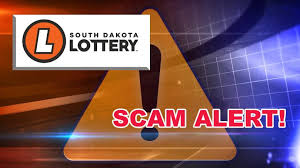 South Dakota best travel system images Scammers target south dakota lottery jpg