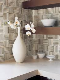 bathroom tile flooring raised sink daltile farmington hills