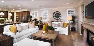 home design ideas interior living room interior home design ideas living room superior