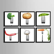Cheap Art Prints by Online Get Cheap Vegetable Art Prints Aliexpress Com Alibaba Group