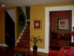 home designer pro lighting home interiors consultant simple decor interior decorators