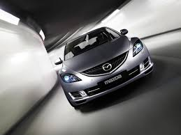 affordable mazda cars mazda car review 2015 bring home a used mazda cars with excellent