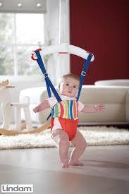 siège sauteur bébé le lundi c est munchkin le sautoir ju2framboise