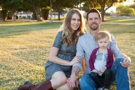 diy family portraits photography tips the tomkat studio