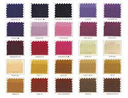 types of purple pink purple tan brown flags unlimited las vegas