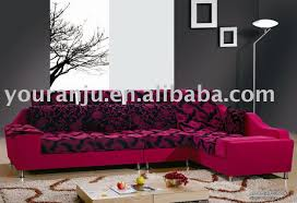 pleasemakeitend bright pink wall paint images