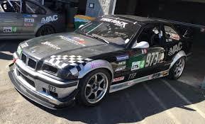 bmw e36 race car for sale race car for sale gts4 e36 s54