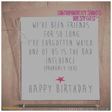 birthday cards best of best place to buy birthday car jadeleary com
