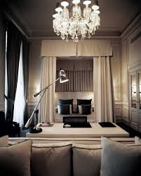 ralph home interiors 5 bedrooms fit for christian grey master bedroom and