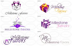 glamorous sle of logos design 31 for company logo with sle