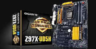 motherboard 10 best black friday deals best motherboards for gaming u2013 intel u0026 amd u2013 black friday 2014
