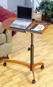 thomann studio desk studio rta computer desk best home furniture decoration