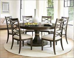 beautiful where to buy dining room sets you need to know home