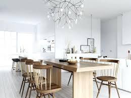 nordic home interiors nordic home interiors decorating style nordic house interiors