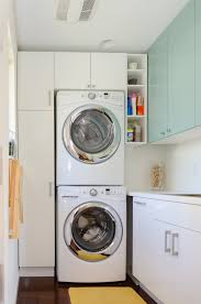 Laundry Room Storage Cabinets by Laundry Room Shelf Ideas Shining Home Design