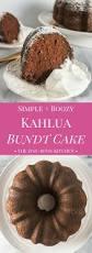 747 best bundt cakes images on pinterest cupcake recipes