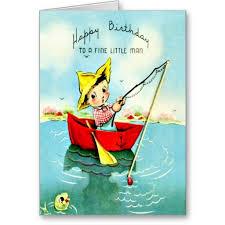 12 best boy u0027s retro birthday cards images on pinterest birthday
