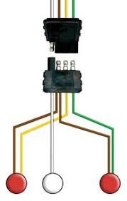 optronics international u003e products u003e accessories u003e mounting u0026 wiring