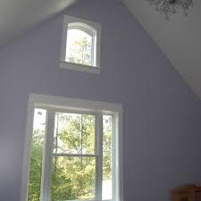 glidden smooth stone beige with grey undertone for bedroom