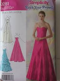 patterns for making prom dresses plus size masquerade dresses
